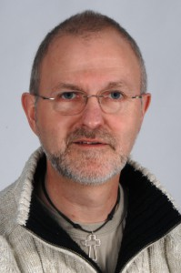 Palmqvist til Agape